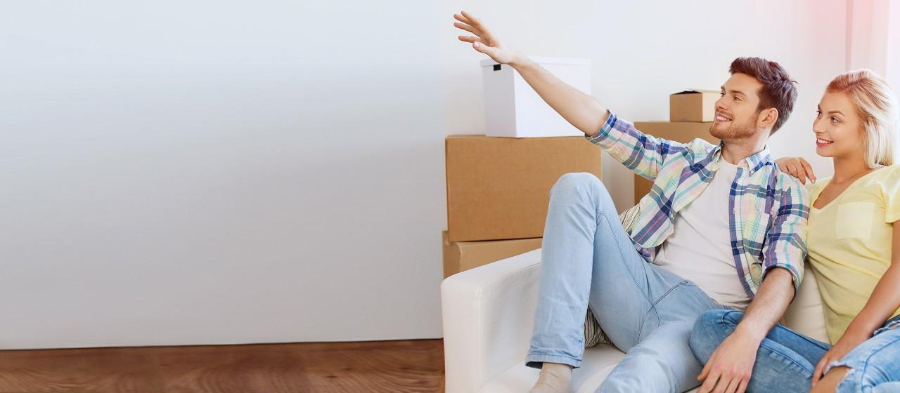 sparkassen card plus debitkarte sparkasse ostprignitz. Black Bedroom Furniture Sets. Home Design Ideas